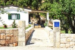 Kuća za odmor Seascape Guesthouse Korcula