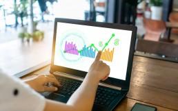 internet oglašavanje, digitalni marketing